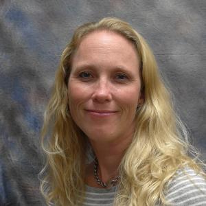 Brenda J Wharton Physician Assistant Urologic Consultants